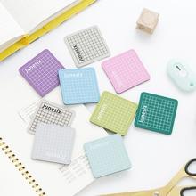 Mohamm 1PC Mini Model Cutting Mat Engraving Pad Art Supplies Stationery School Supplies