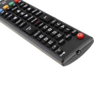 Image 4 - Duurzaam Ir 433 Mhz AKB73715694 Vervanging Tv Afstandsbediening Fit Voor Led Hdtv Tv 32LN541B / 50LN540V / 55LN540V / 60LN