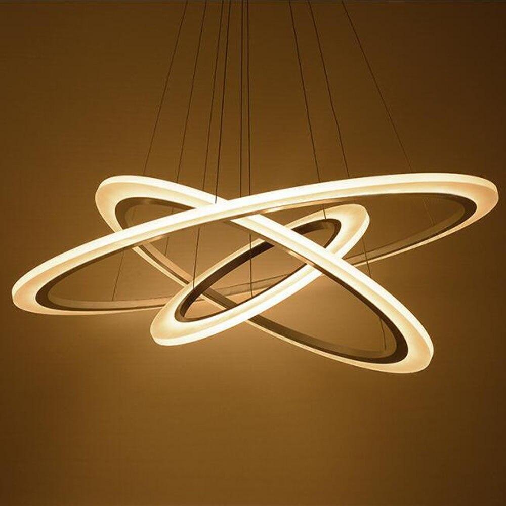 Japan Hanglamp Wood  Living Room  Home Decoration E27 Light Fixture Luminaire Suspendu