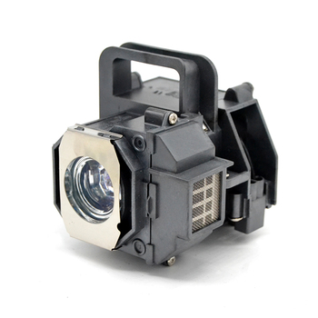 Compatible projector lamp bulb for EPS0N ELPLP49 V13H010L49 EH-TW3600 PowerLite HC 8350 EH-TW3200 with housing