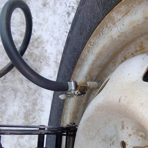Image 5 - SPEEDWOW connecteur de Valve de pneu