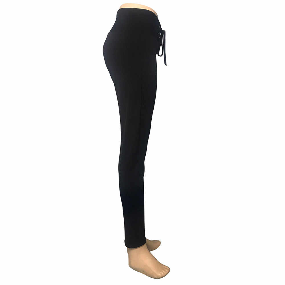 Hoge Taille Leggings Vrouwen Workout Leggins Push Up Sport Fitness Legging Femme Gym Broek Sexy Black Legins Dropshipping #1010