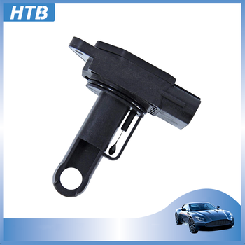 цена на New 22204-30010 MAF Mass Air Flow Sensor Meter For Toyota Yaris Corolla Hilux Hiace 2.5 3.0 2220430010 197400-2110 22204-0L010