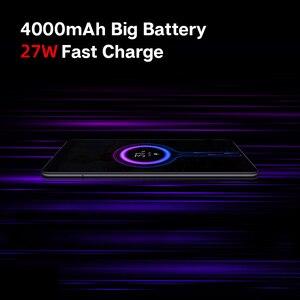 """Image 4 - שיאו mi mi 9T פרו 6GB 64GB הגלובלי גרסת Smartphone Snapdragon 855 48MP מצלמה 4000mAh 6.39 """"ב מסך Fingerprient קופץ QC 4.0"""