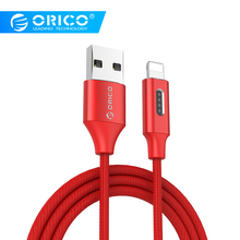 ORICO Cable Managemen Earphone Organizer Wire Storage Silicon Charger Holder Clips for MP3 ,MP4 ,Mouse,Earphone