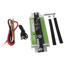 Spot-Welding-Tool Battery-Equipment Lithium-Battery Handheld Mini-Size Protable DIY