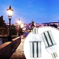 Aluminum alloy E39 60W 2835 Light Bulb White 6500 K High Power LED Corn Light Stock in USA Fast Free Shipping 2 Years Warranty