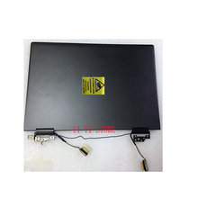 13.3 INCH FOR HP ENVY X360 13-AG LCD LED Display Screen w/ touch digitizer + fra