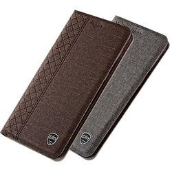 На Алиэкспресс купить чехол для смартфона pu genuine phone bag kickstand function foroppo realme c3/realme ace 2/realme x/realme 6/realme 6 pro phone case magnetic holder