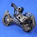 Shimano SLX RD M7100 SGS 1x12S 12 скоростей MTB горный велосипед часть Задний переключатель SGS длинная клетка
