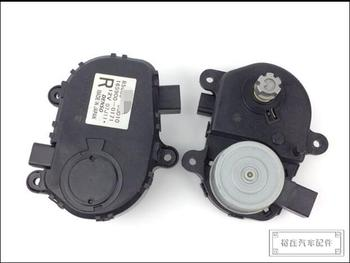 for Toyota Lexus IS300 GS300 headlight left and right follower drive motor regulator drive motor module