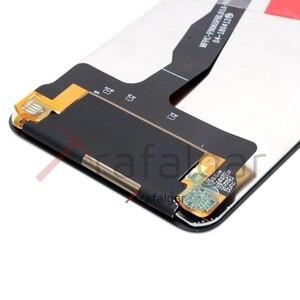 Image 5 - Trafalgar Display Voor Huawei Y9 2019 Lcd Display JKM LX1 LX2 LX3 Digitizer Touch Screen Voor Huawei Y9 2019 Display Met frame