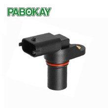 New Camshaft Position Sensor 112685 55187973 112685 55187973 4M5G12K073AA 93183528 6235685 6235715 30658182 1920JH 39300-27400