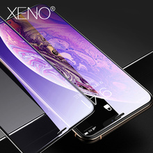 for iphone 11 pro xs max x screen protector iphone xs max x glass iphone 11 pro max tempered glass 11pro 11 max screen protector max
