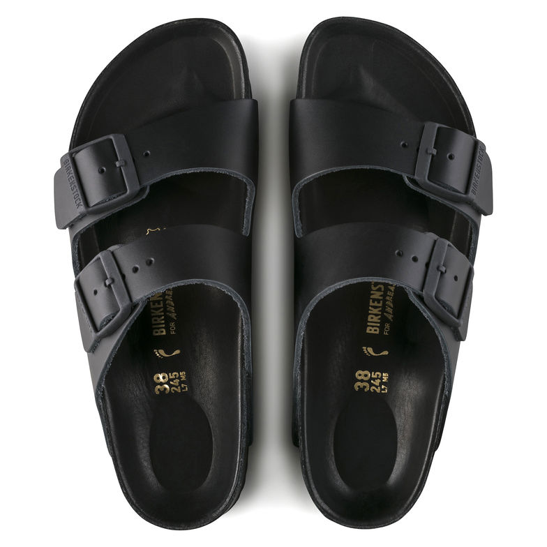 New Arrival Birkenstock Slide Climber Men's And Women's Classic Waterproof Outdoor Sport Beach Slippers Size 35-46