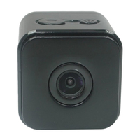 Wifi Wireless Smart Mini Camera 1080P Hd Sensor Night Vision Motion Recorder Dv Dvr Small Home Security Video Cam Camcorder