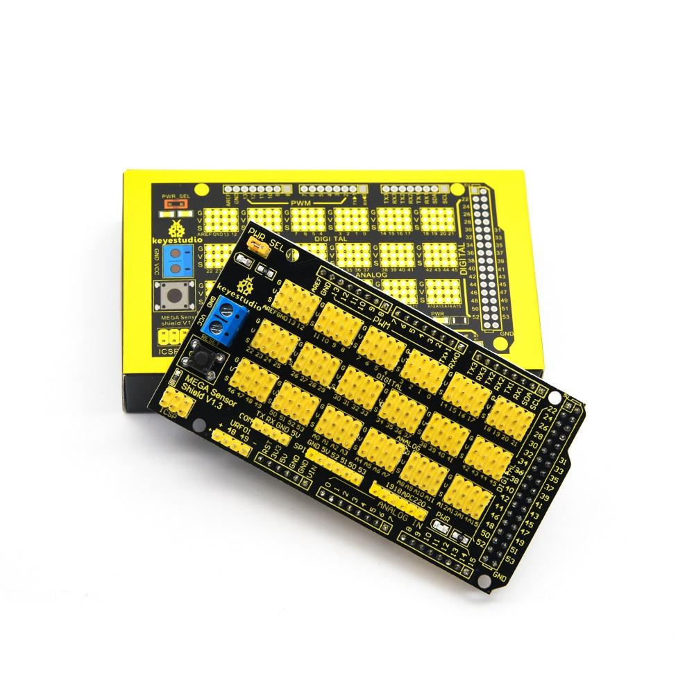 KS0006-7