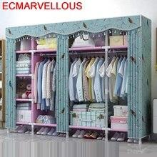 Armadio Szafa Kleiderschrank Mueble Dresser Armario Ropero Dormitorio Closet Bedroom Furniture Cabinet Guarda Roupa Wardrobe