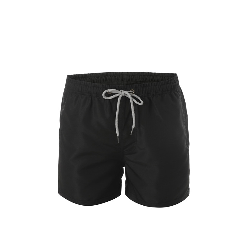 Шорты для Плайя пара hombre шорты deportivos para hombre Bermudas Bath