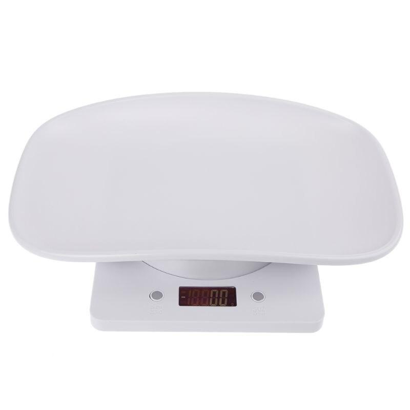 Cheap Balanças de pesagem