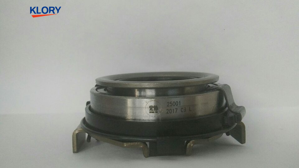 Clutch  Release bearings  for  LIFAN 320/520/620/720/X60|Pressure Plates|Automobiles & Motorcycles - title=