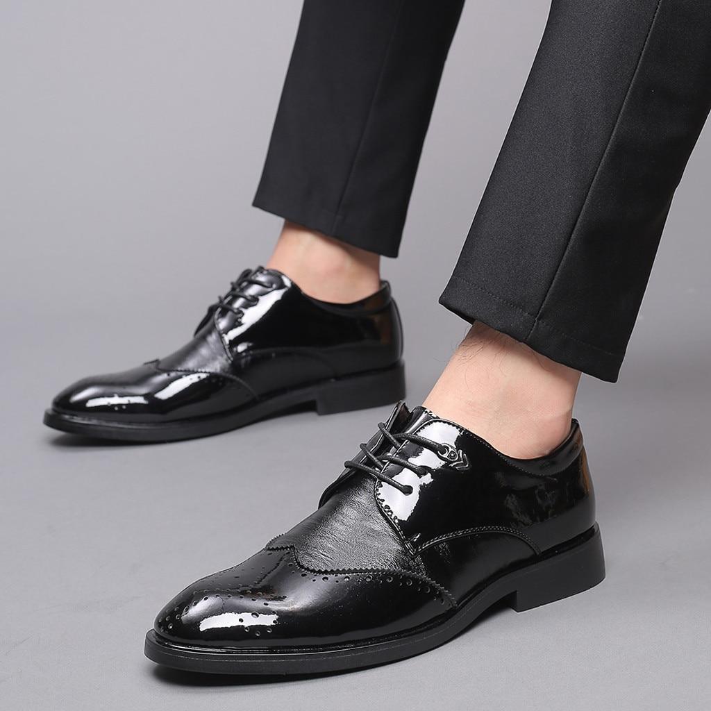 dress up shoes for men