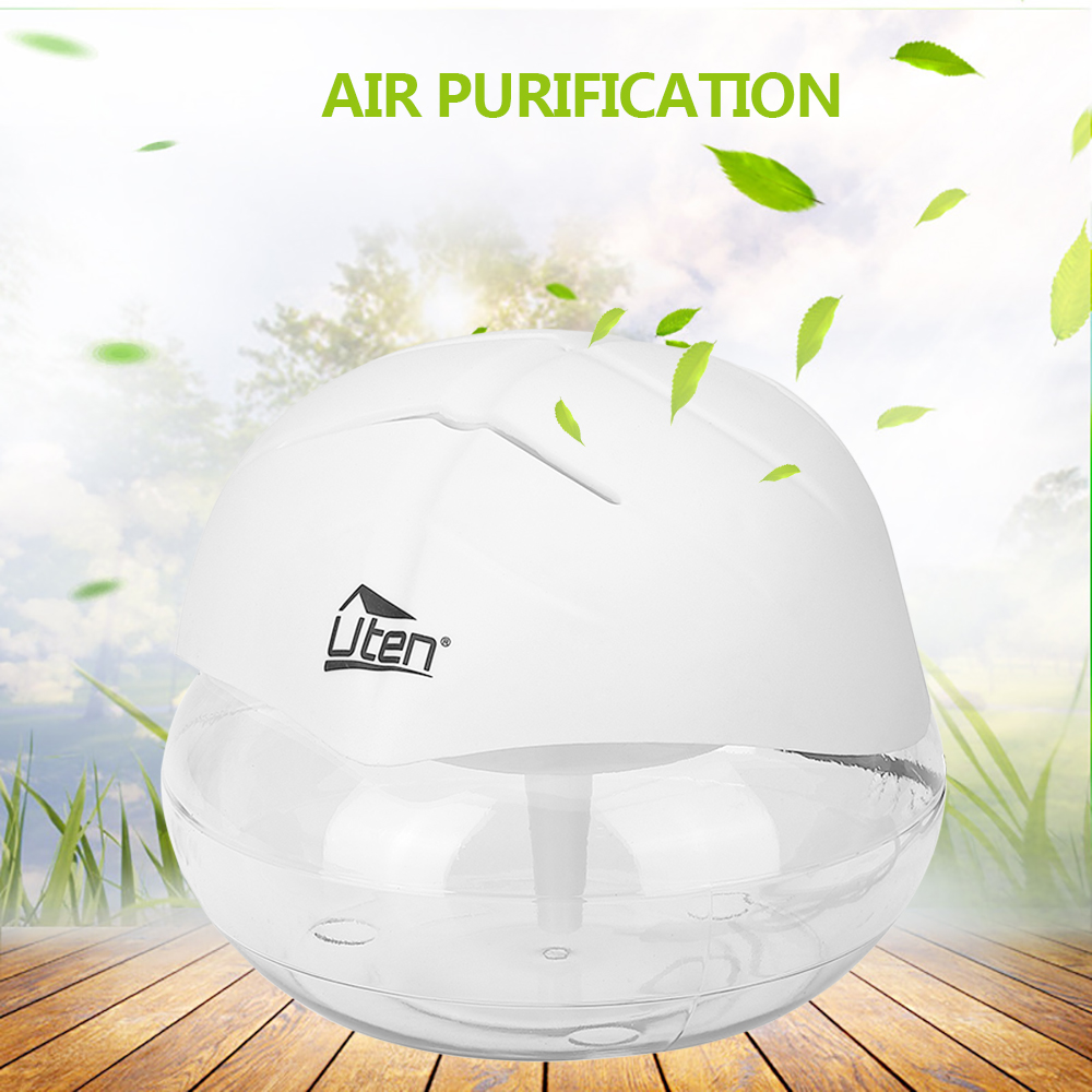 Air freshener Air freshener Humidifier Filter PM2.5 Remove odor Clean Home Office Hotel Fragrance Sterilization|  - title=