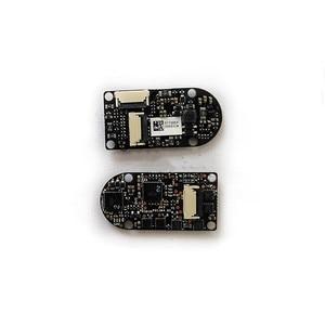 Image 4 - Original YR Motor ESC Board Chip Circuit Board for DJI Phantom 4/4 Pro Replacement Professional Yaw/Roll Motor Repair Part