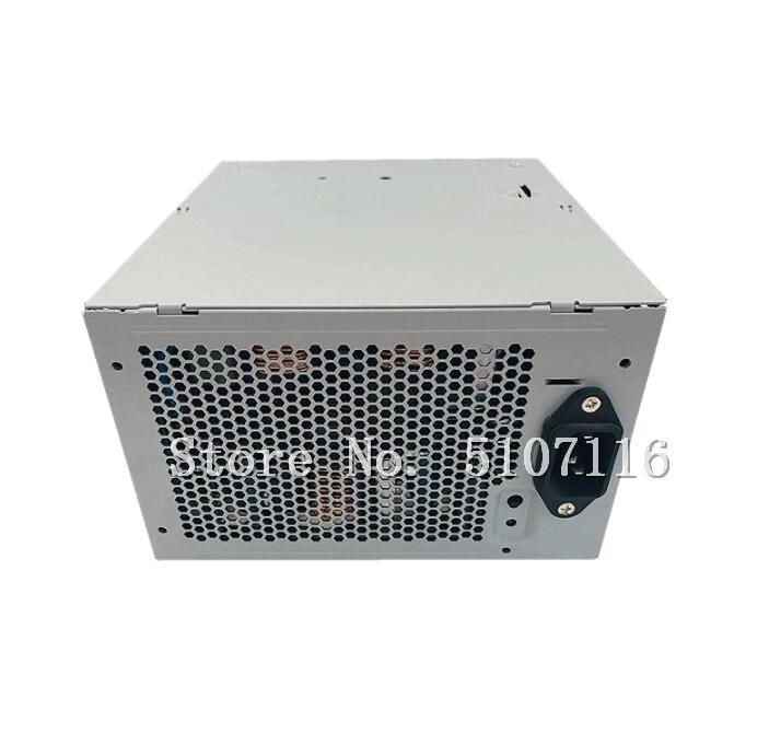 Fornecimento de Energia para N875ef-00 H875ef-00 T5400 875w Será Totalmente Teste Nps-875bb um W299g D875e001l J556t