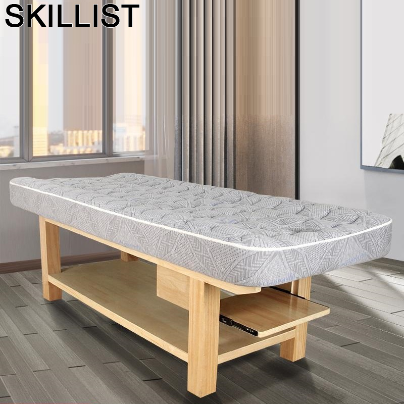 Masaje Envio Gratis Foldable Furniture Dental De Pliante Pedicure Beauty Masaj Koltugu Folding Salon Chair Table Massage Bed