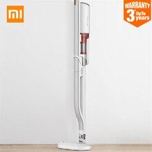 Xiaomi Deerma Handheld Vacuum Cleaner Multifunctional DX800S 14000Pa Shoulder style Portable Aspirador 4 Nozzle