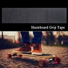 Skateboard Griptapes...
