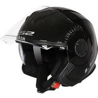 HiMISS Hot Sale Helmet Dual Lens Half Covered Riding Helmet for Women and Men Motorcycle Helmet Casque