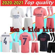 Adultes kit enfants kit petit haut Qualité VINI JR. JOVIC – chemise de sport, nouvelle collection, 20 et 21