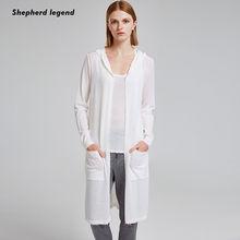 Женская шерстяная одежда из натуральной шерсти элегантная женская