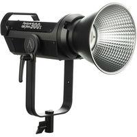 Aputure LS 300X Studio Light 2700 6500K LED Photography Lighting For Camera Video Photo Light LS 300X VS 300DII Fresnel 2X