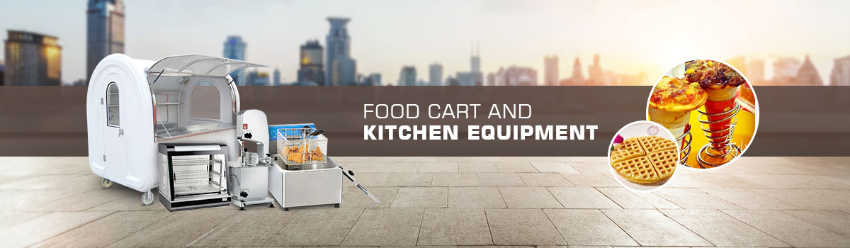 China Known Kitchen Store Small Orders Online Store Hot
