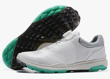 golf shoes women golf shoes leather sports shoes
