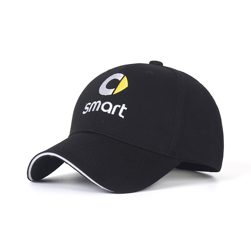 car Hat for <font><b>smart</b></font> <font><b>fortwo</b></font> 451 forfour 453 <font><b>450</b></font> car accessories image