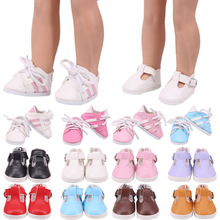 1/6 Doll-Shoes Doll-Clothes-Accessories Wellie Wishers Bjd Paola Reina for 14inch EXO