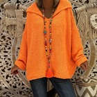 Autumn Winter Orange...