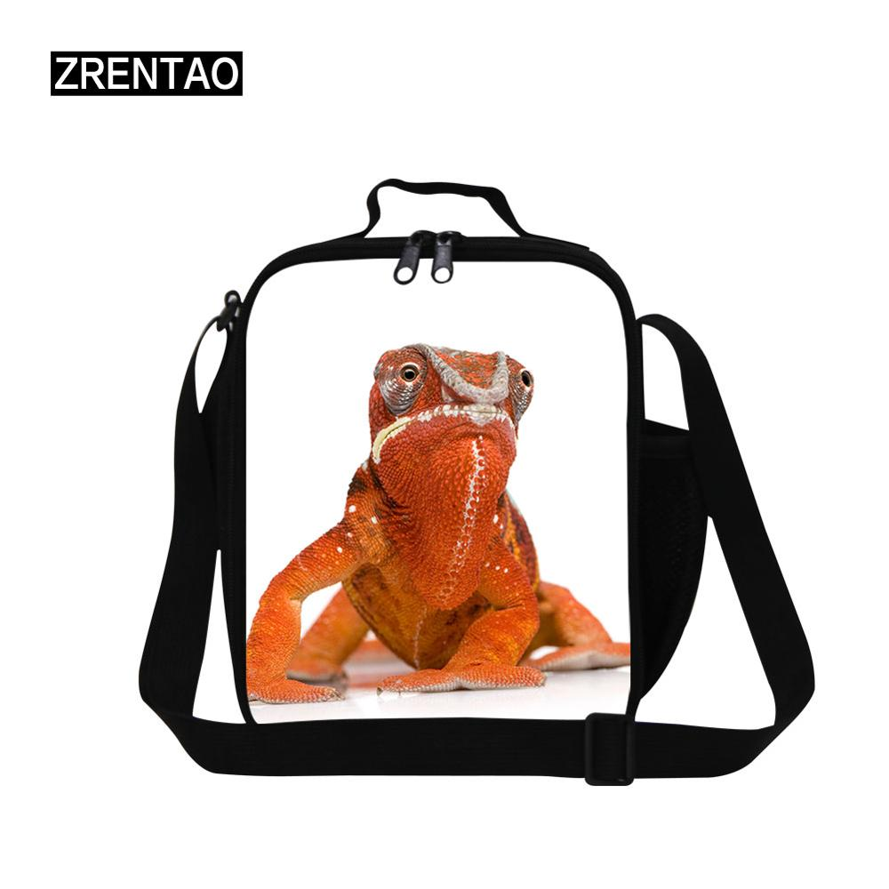 Cool Lunchbag 8