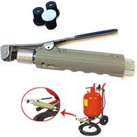 https://ae01.alicdn.com/kf/H2df38e2d7b9747dc9c78182cca7b3b48H/HOLDWIN-Sandblaster-Gun-Portbable-Sand-Blaster-SB5-SB10-SB20.jpg