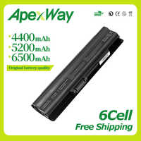 Apexway 11.1v Battery For MSI GE60 GE70 Series CR41 CX61 CR70 BTY-S14 BTY-S15 FR610 FR620 FR700 FX400 FX420 FX60 FX603 FX610