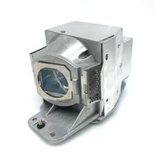 5J.J7L05.001 compatible W1070 W1070+ W1080 W1080ST HT1085ST HT1075 W1300 projector lamp bulb P-VIP 240/0.8 E20.9n for BenQ projector bare bulb w1070 w1070 w1080 w1080st ht1085st ht1075 w1300 projector bulb p vip 240 0 8 e20 9n for benq 5j j7l05 001