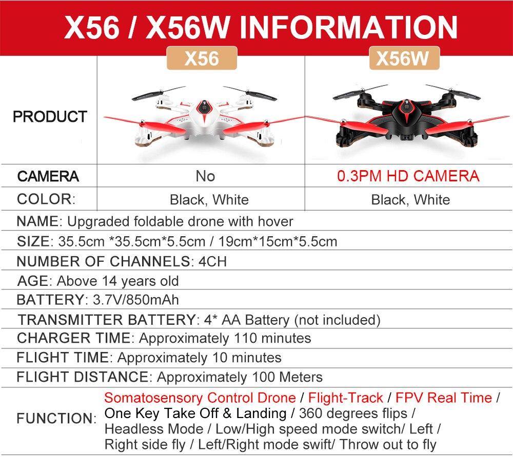 X56(1000)_09