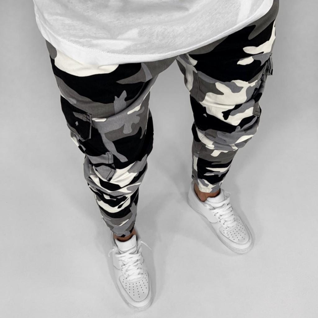 Best Top 10 Jeans Mens Pantalones Hombre Hip Hop Ideas And Get Free Shipping A322
