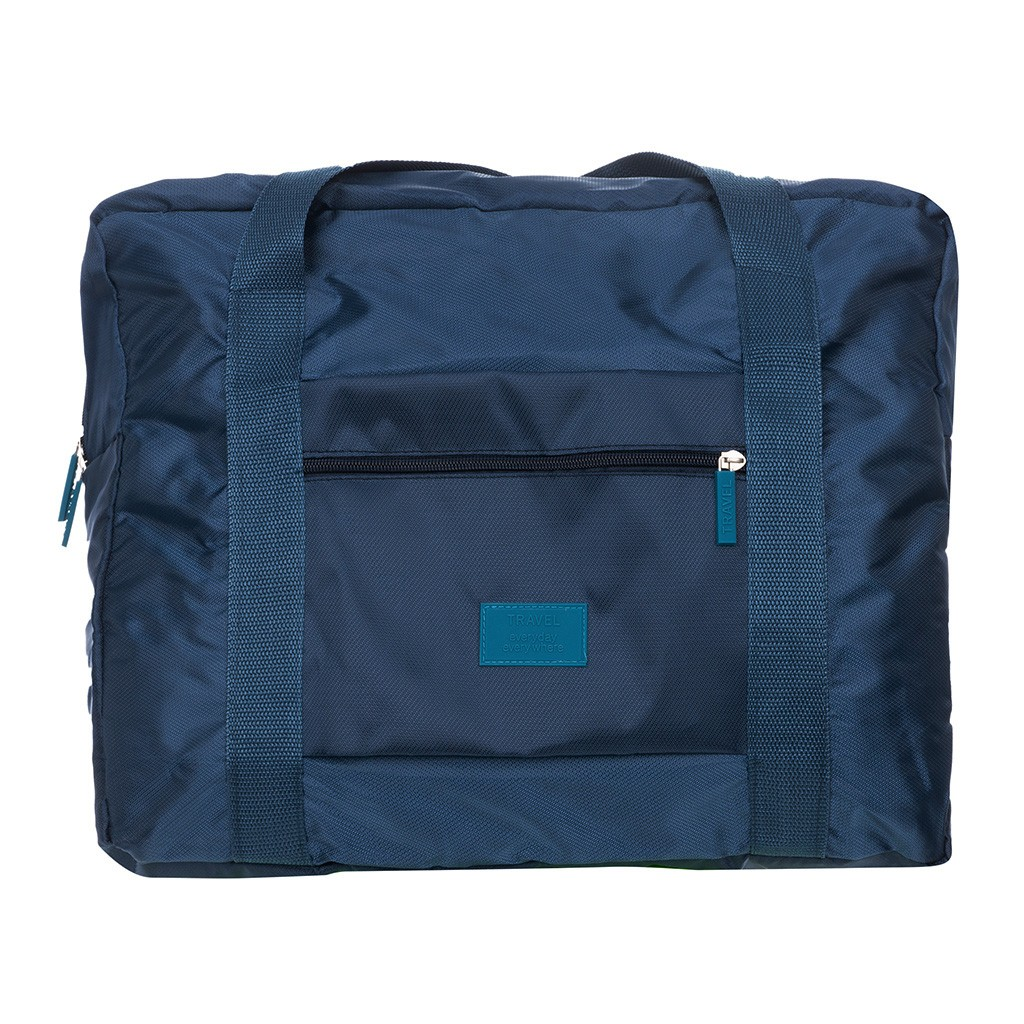Travel Bags Hand Luggage With Wheels Waterproof Travel Pouch Folding Bags Travel Handbags Luggage Clothes Storage Bag 2020