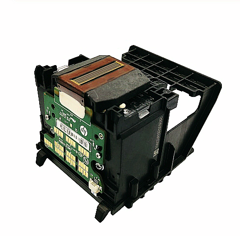 Hp 952 953 954 955 Printhead J3M72-60008 For HP 7740 8210 8216 8700 8702 8710 8715 8716 8720 8725 8728 8730 8740 8745 Print Head