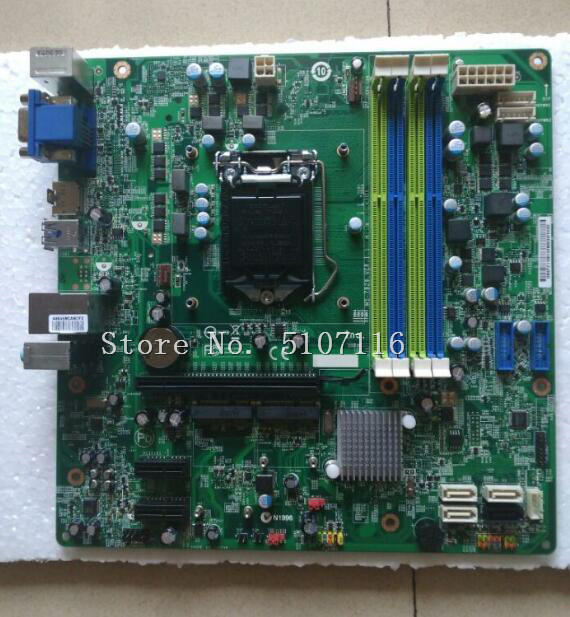 High Quality Desktop Motherboard For MS-7829 1150 B85 Motherboardwill Test Before Shipping